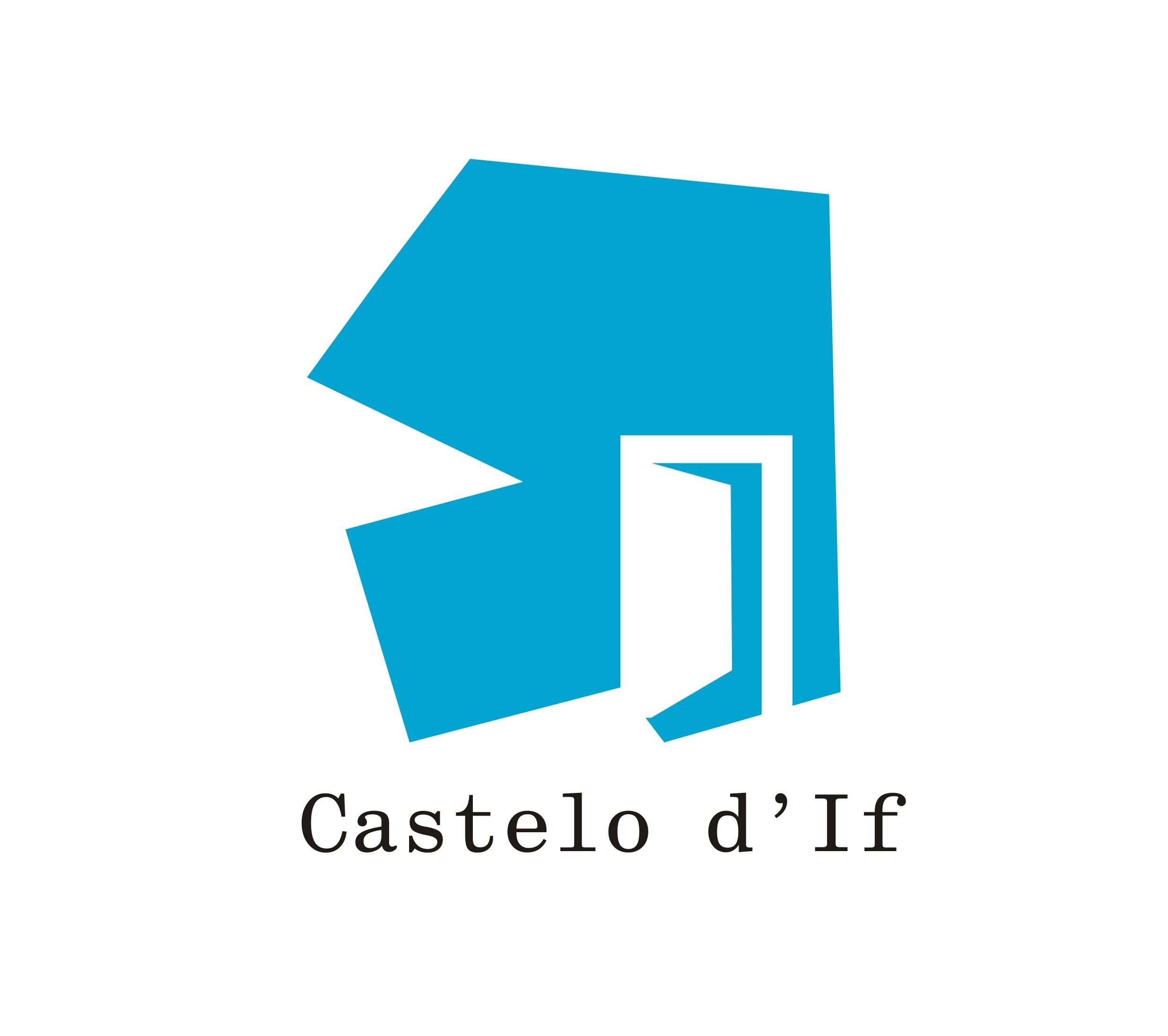 Logo Castelo d'If